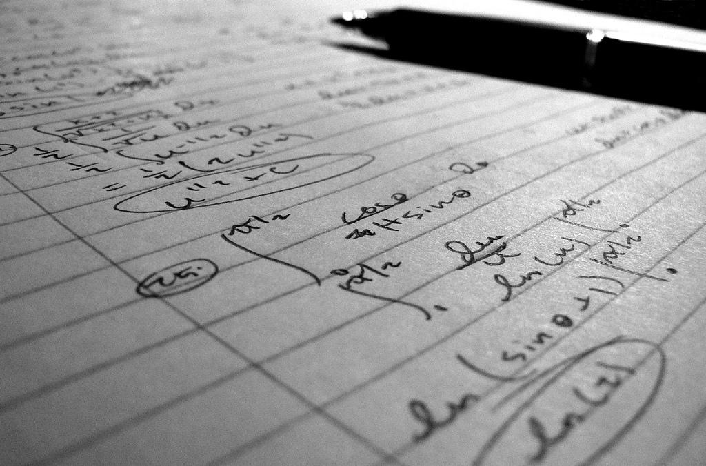 Pre calculus 11